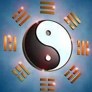 台湾大学公开课:《易经》解读