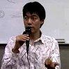 JT叔叔-伤寒论慢慢教-经典课程