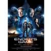 安德的游戏 | Ender's Game