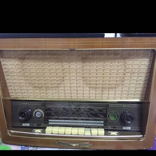 la1851收音头电路图