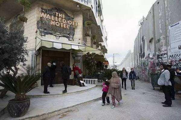 Walled-Off Hotel.jpg