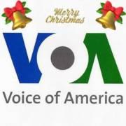 VOA常速英語丨更新至2021Q1