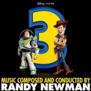 Toy Story3 (Soundtrack)