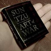THE ART OF WAR - FULL Audio Book by Sun Tzu - Business & Strategy Audiobook _ Au