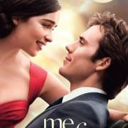 Me before You (我就要你好好的)