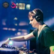 Cassidy Fe  R  Kelly - Hotel (Xmix Remix)在线收听_夜店DJ夜曲