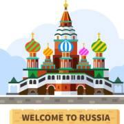 俄语语法分类讲解 讲义