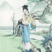 白话聊斋志异(现代视角)