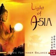 曼妙佛音--Light of Asia