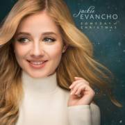 Interview with Jackie Evancho