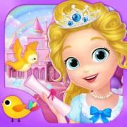 公主童话(第二季)