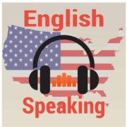 顶级发音训练-绝对独家揭秘