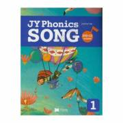 JY Phonics song1