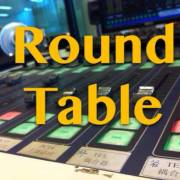 RoundTable圆桌议事