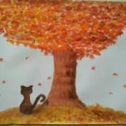 幼儿故事--红袋鼠跳跳蛙的故事