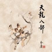 天龙八部(命运交织,奇情迭起丨金庸原著)