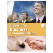 交际英语 communication english