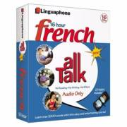 Linguaphone - French allTalk