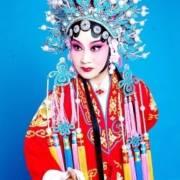 【河南地方戏名家名段合集】豫剧、曲剧、越调