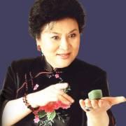 刘兰芳百姓书场