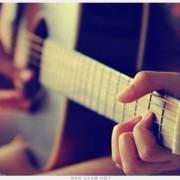 吉他弹唱选集
