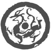中国上下五千年故事