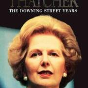 The Downing Street Years (1)