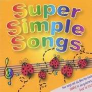 Super Simple Songs 英语启蒙儿歌