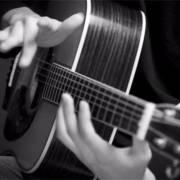 全球指弹吉他经典汇集之一