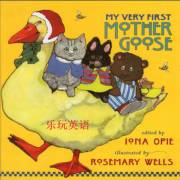B301 Mother Goose Chapter 3