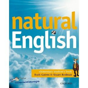 Natural English Expression