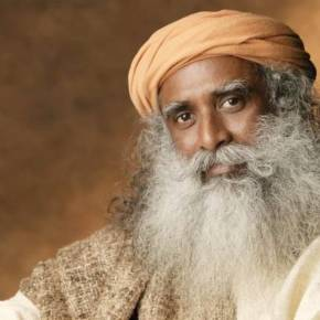 The Wise Sees Wisdom |Sadhguru