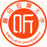 喜马拉雅大学