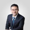 瑞达法考2018徐金桂讲行政