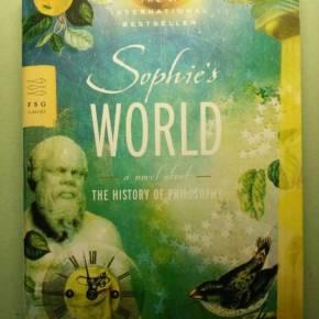 苏菲的世界pdf下载_从苏菲的世界谈哲学的异想世界_文学_文学推荐在线听-喜马拉雅FM