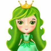 豌豆公主讲童话故事