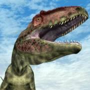 恐龙故事集-宫西达也