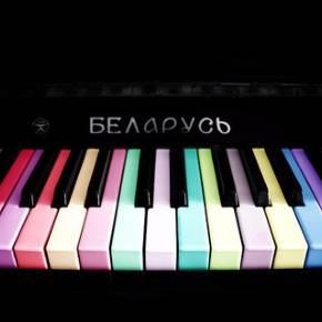 精选100首 | 世界经典钢琴曲
