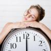 3分钟摆脱失眠,熟睡有方