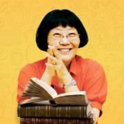 陈默老师新课上线《别让糟糕的夫妻关系,毁了孩子教育》