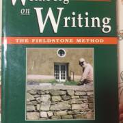 读书《The Fieldstone Method》