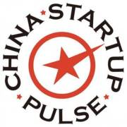ChinaStartupPulse