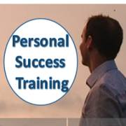 Personal Success Training
