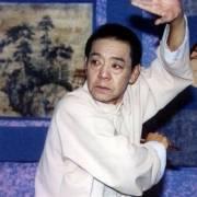 单田芳经典—龙虎风云会