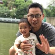 诺诺爸爸的自闭症40天康复日记