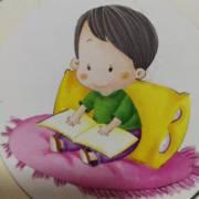 给0_6岁宝宝读故事