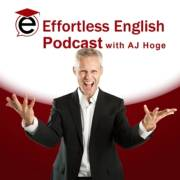 最佳顺序学EffortlessEnglish