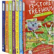 The Storey TreeHouse