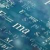 《物理是什么》:诺奖大师献给大众的物理课