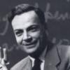 《费曼讲物理》:大师口中的物理,竟然如此简单!